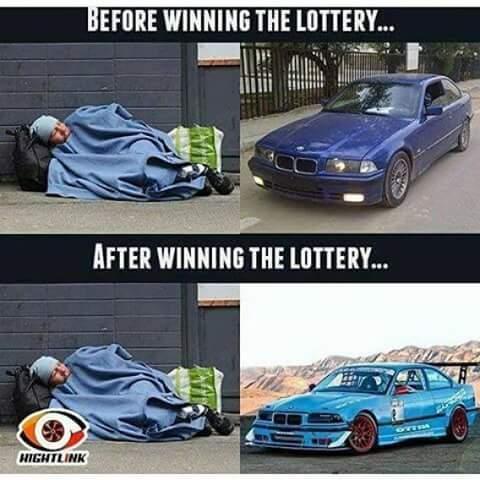 Car Parts Meme By Zhentrixcalipso Memedroid