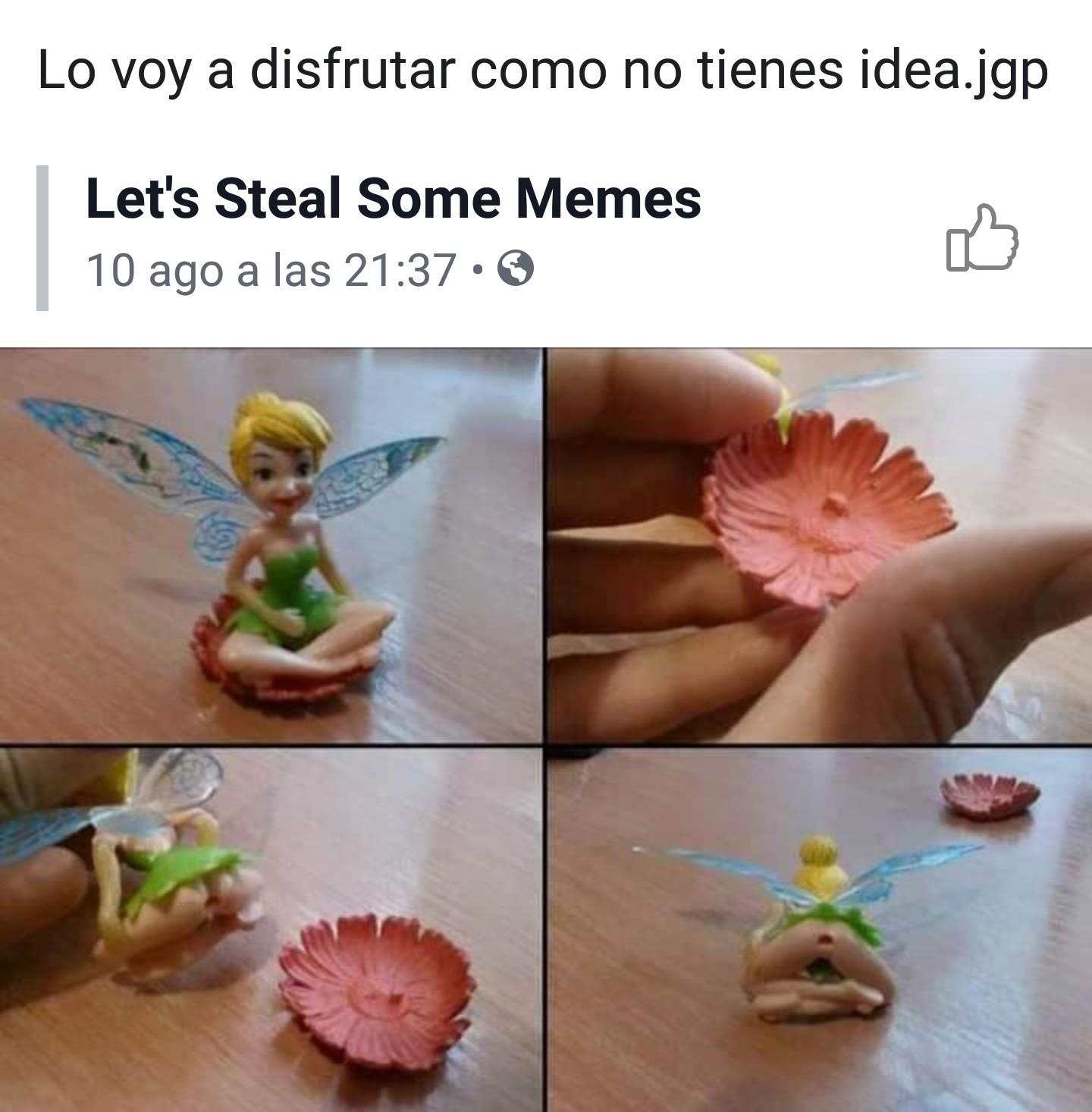 Jejeje Meme By Johnny Rodriguez Memedroid