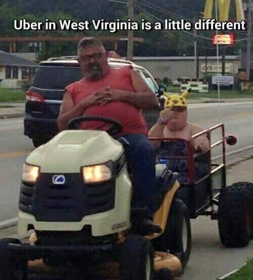 I Still Love Wv Meme By Pbarberverizon Memedroid