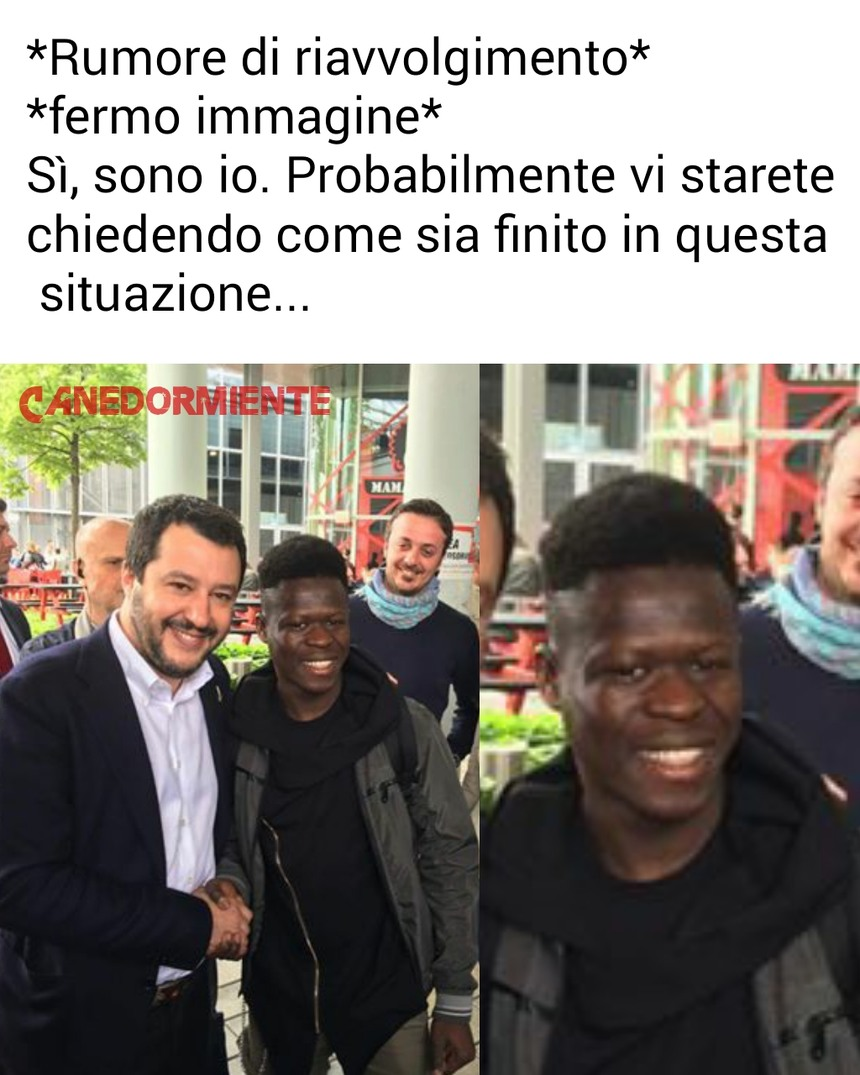 Template bello