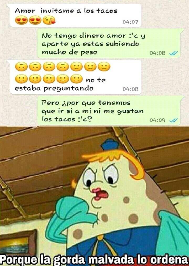 Ratos Meme By Elyareto48 Memedroid