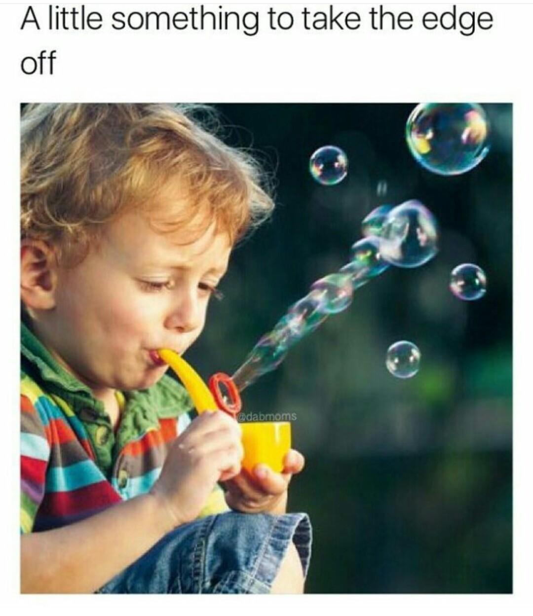Im Sorry Im Such A Crack Addict Meme By Unhealthydesire Memedroid