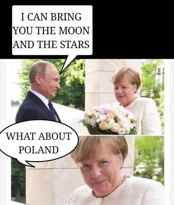 Its All Yours Meme By Mercenaryhero Memedroid