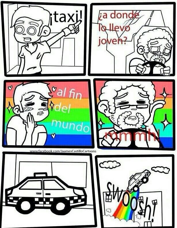 Motor Meme