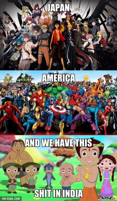 Roof Meme Droid Latest Memes Memedroid The Best Flex