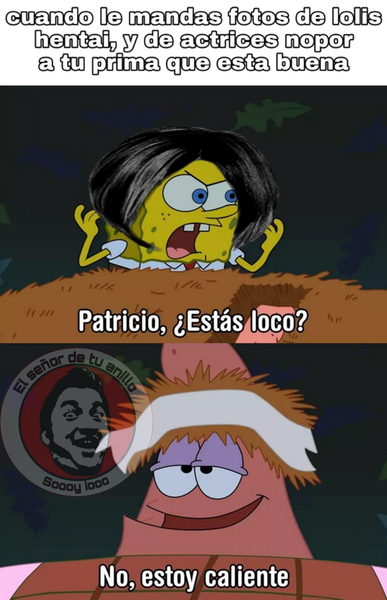 Insertar *Santiago del Estero* - meme