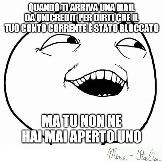 Truffe online - meme