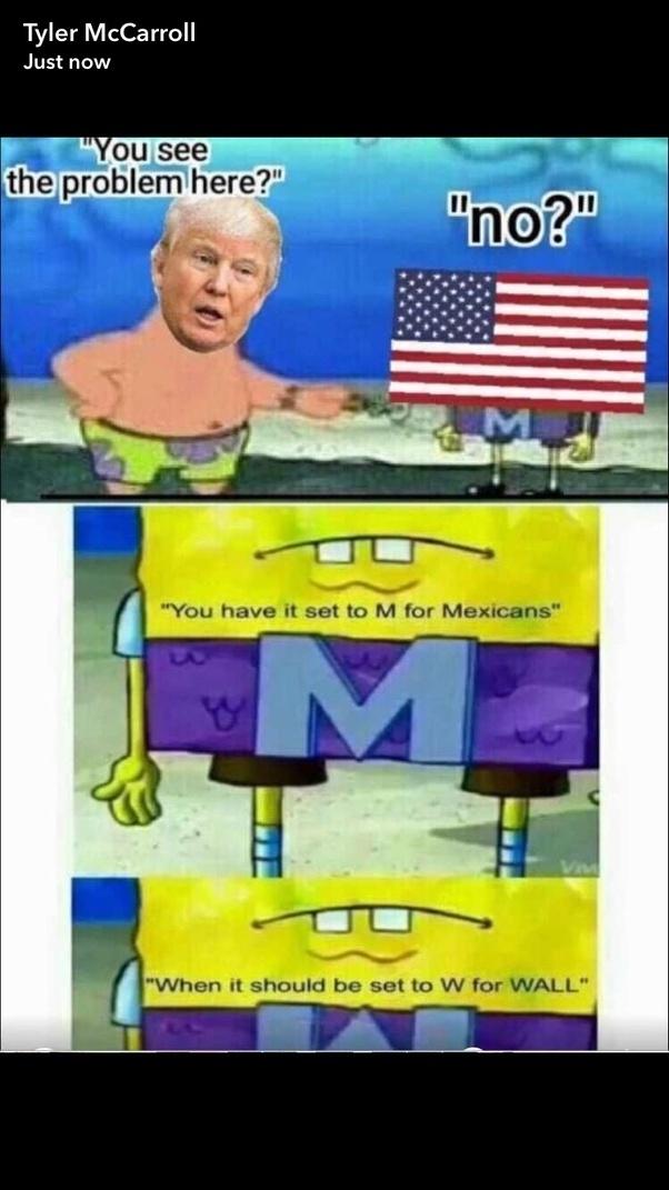mkmdkms - meme