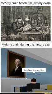 Who? - meme