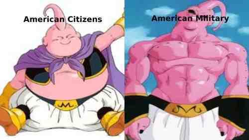 But am I wrong - meme