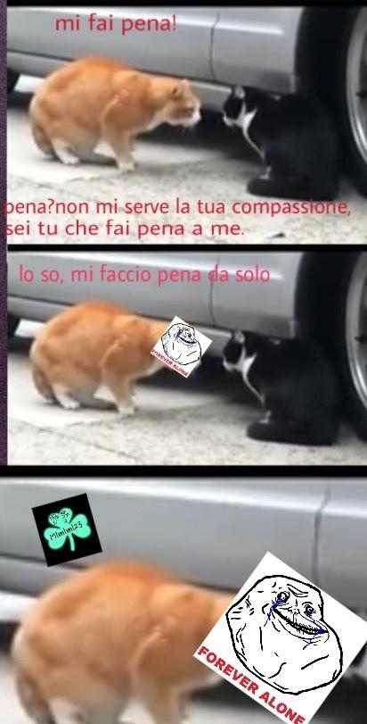 mlmlmml23 - meme