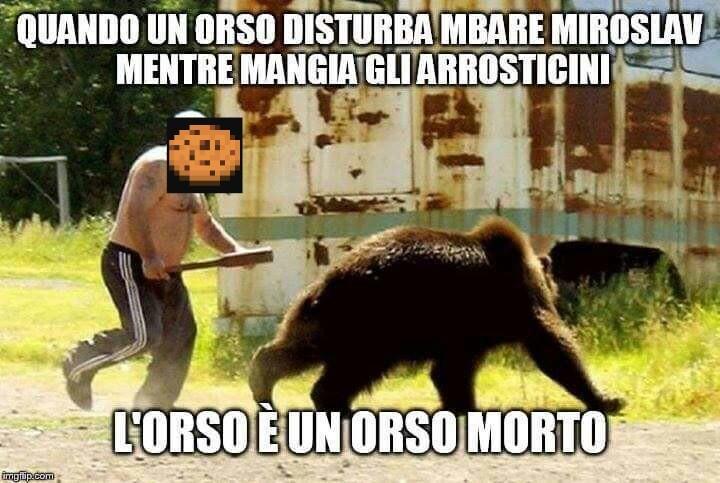 Ajshsn - meme