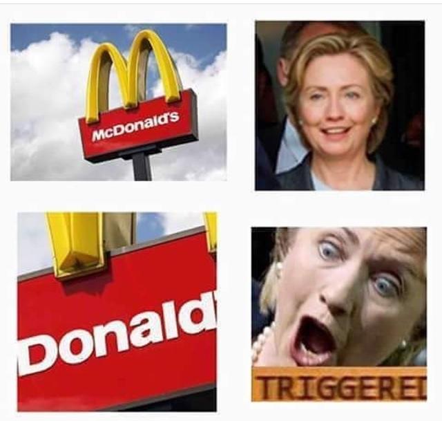 este meme no se si sigue explotado
