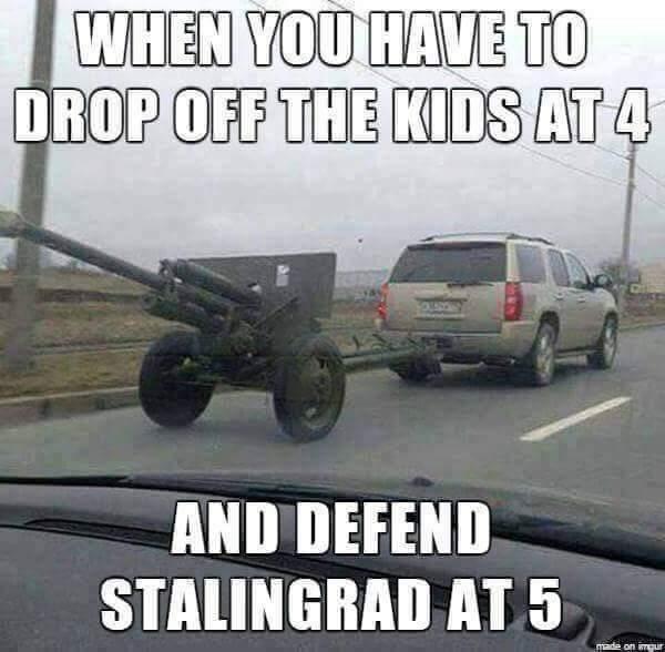 <3 - meme
