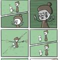Como Funciona el Ajedrez