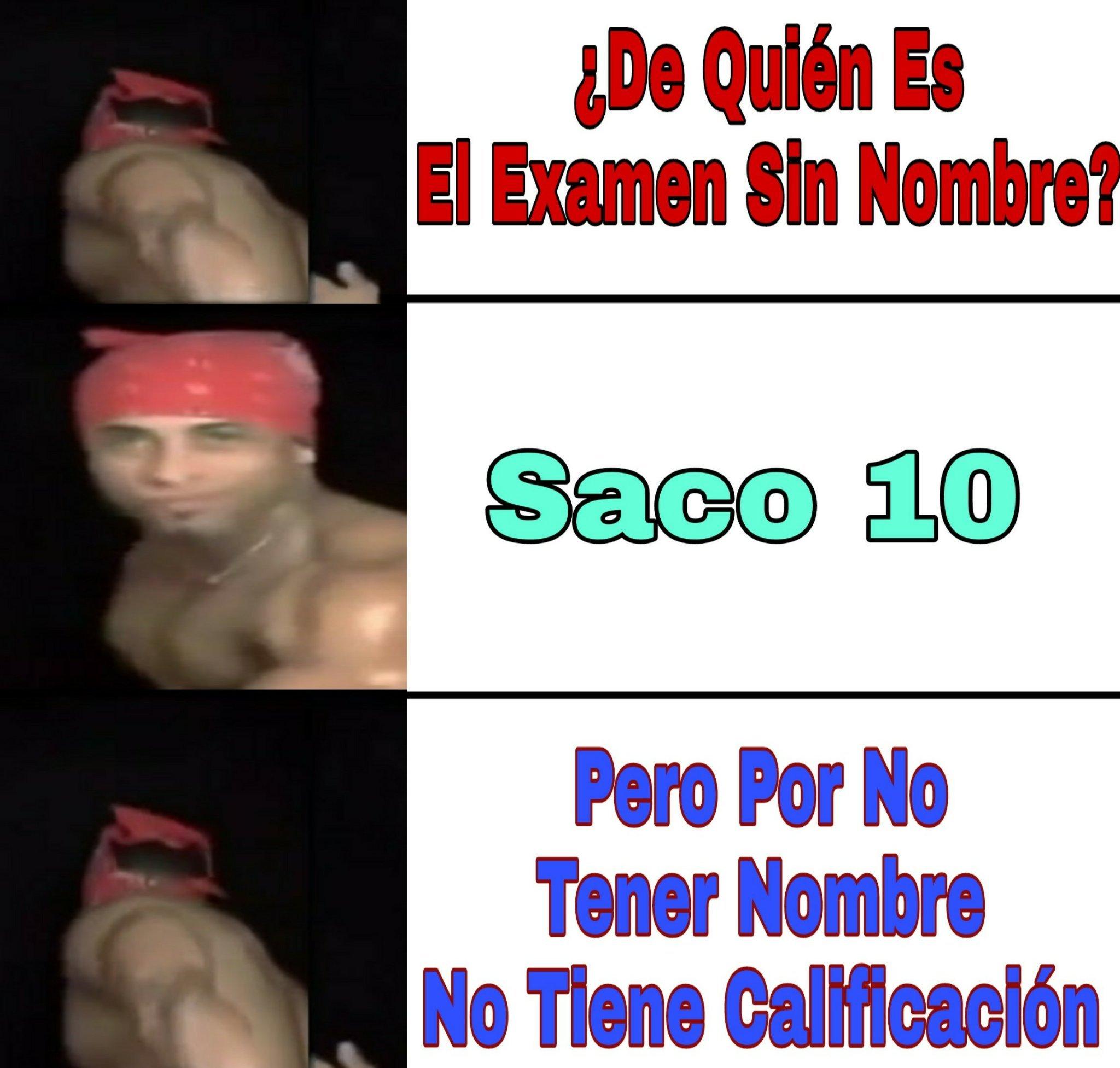 Of - meme