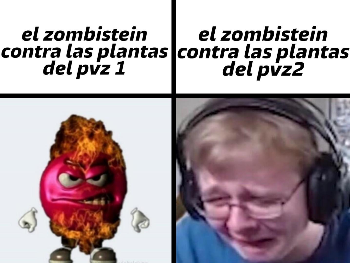 дa - meme
