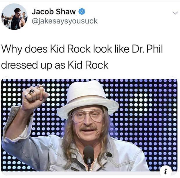 bro that's a sick halloween costume - meme