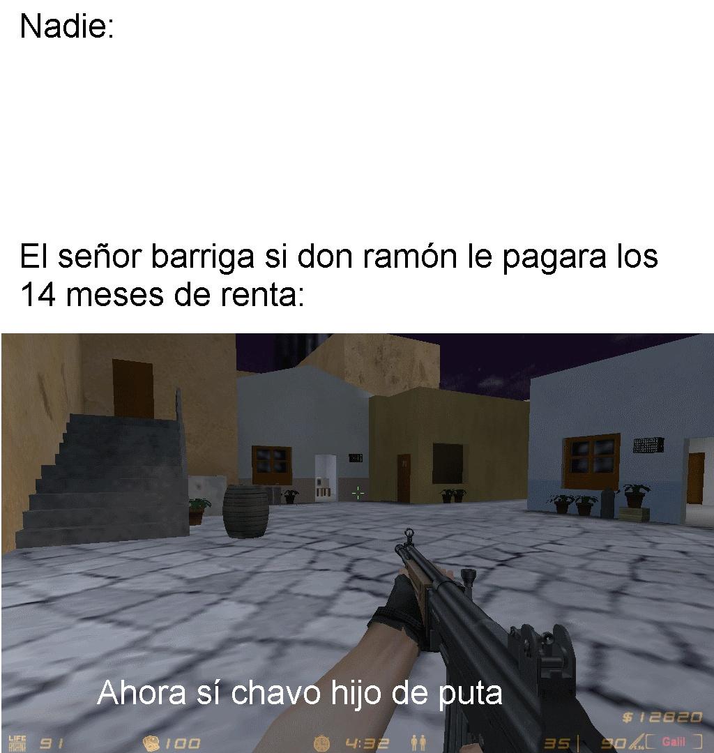 l - meme