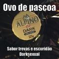 darksexual