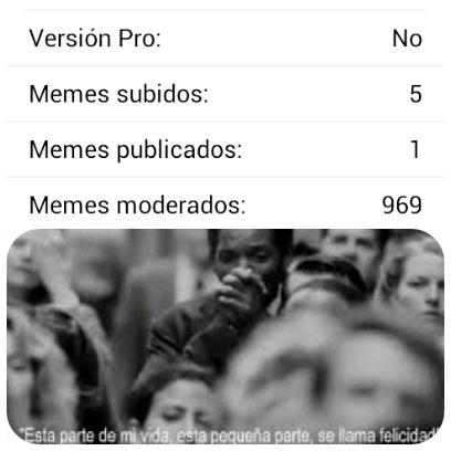 """:""""v - meme"""