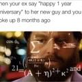 top Level Math