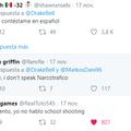 Twitter es una jungla