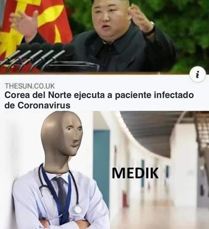 Chinchonchun - meme