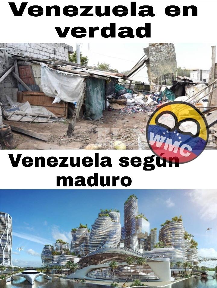 Según Socialistas - meme