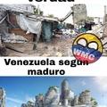 Según Socialistas