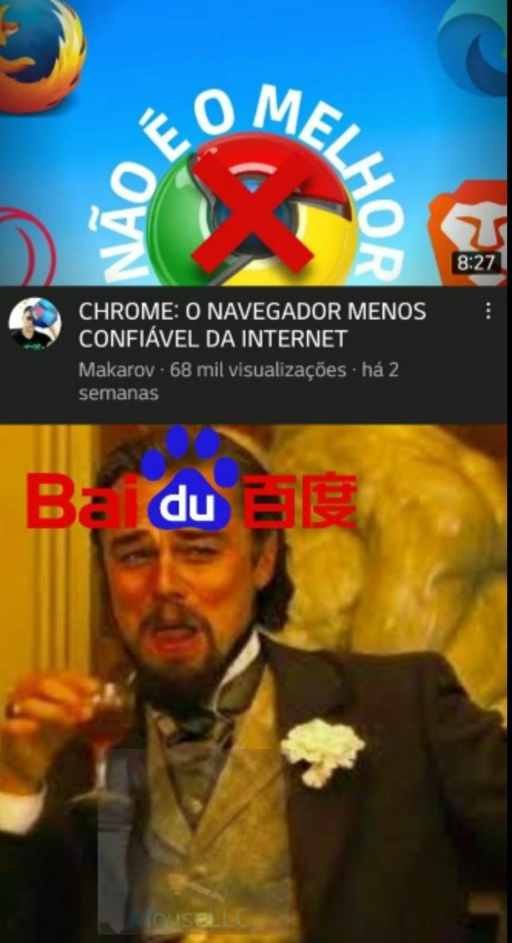 Aham - meme