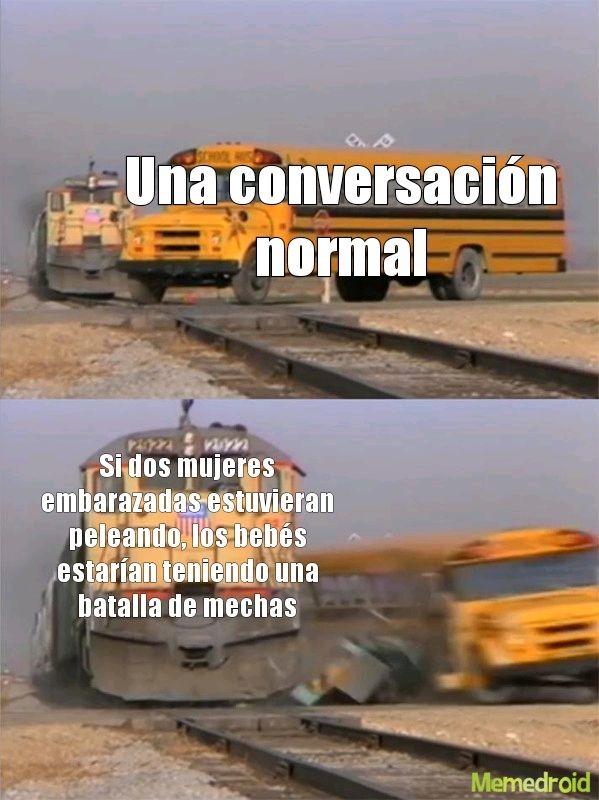 Vhkvcg - meme