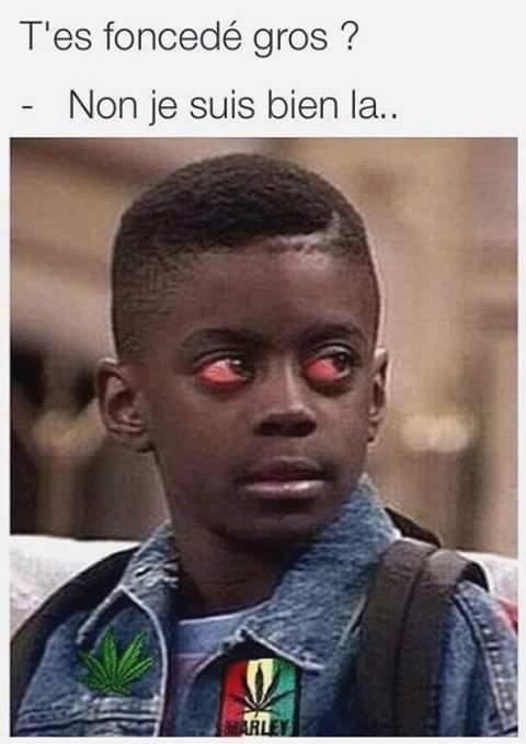 #Normal - meme