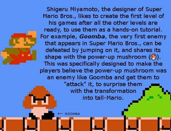 Anyone miss the NES? - meme