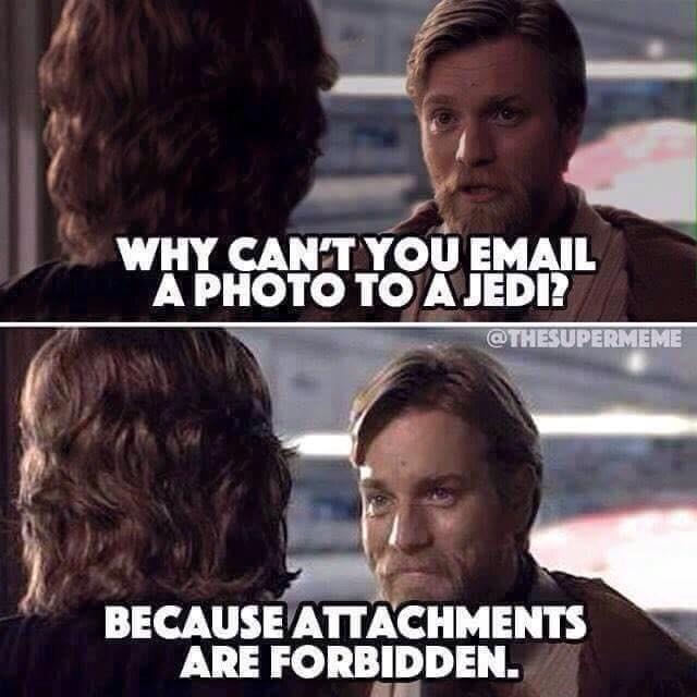 get it? hah. so funny - meme
