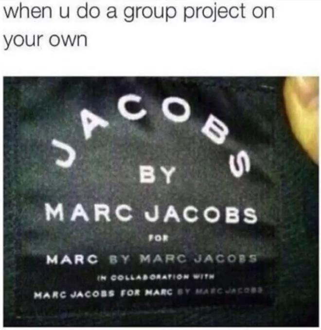 JACOBSBYMARCJOBSFORMARCJACBS - meme