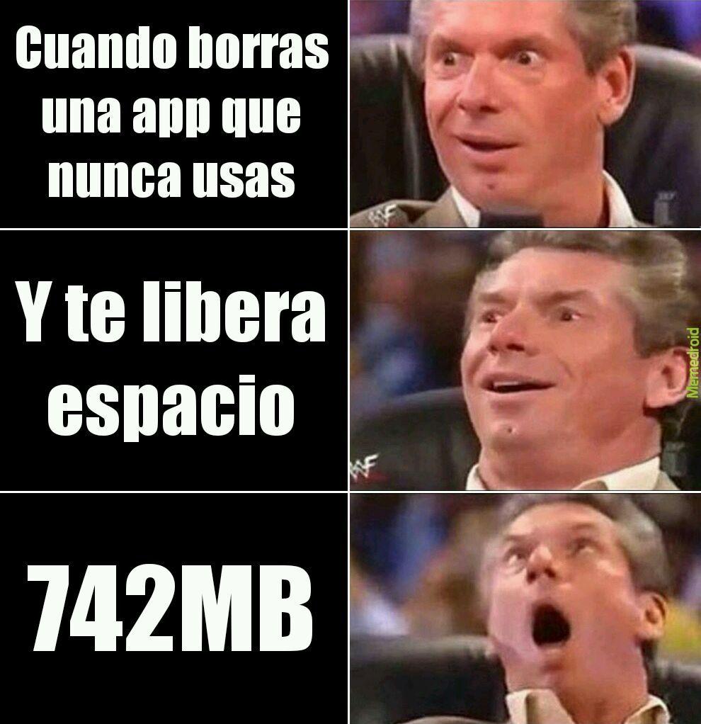 Típico4 - meme