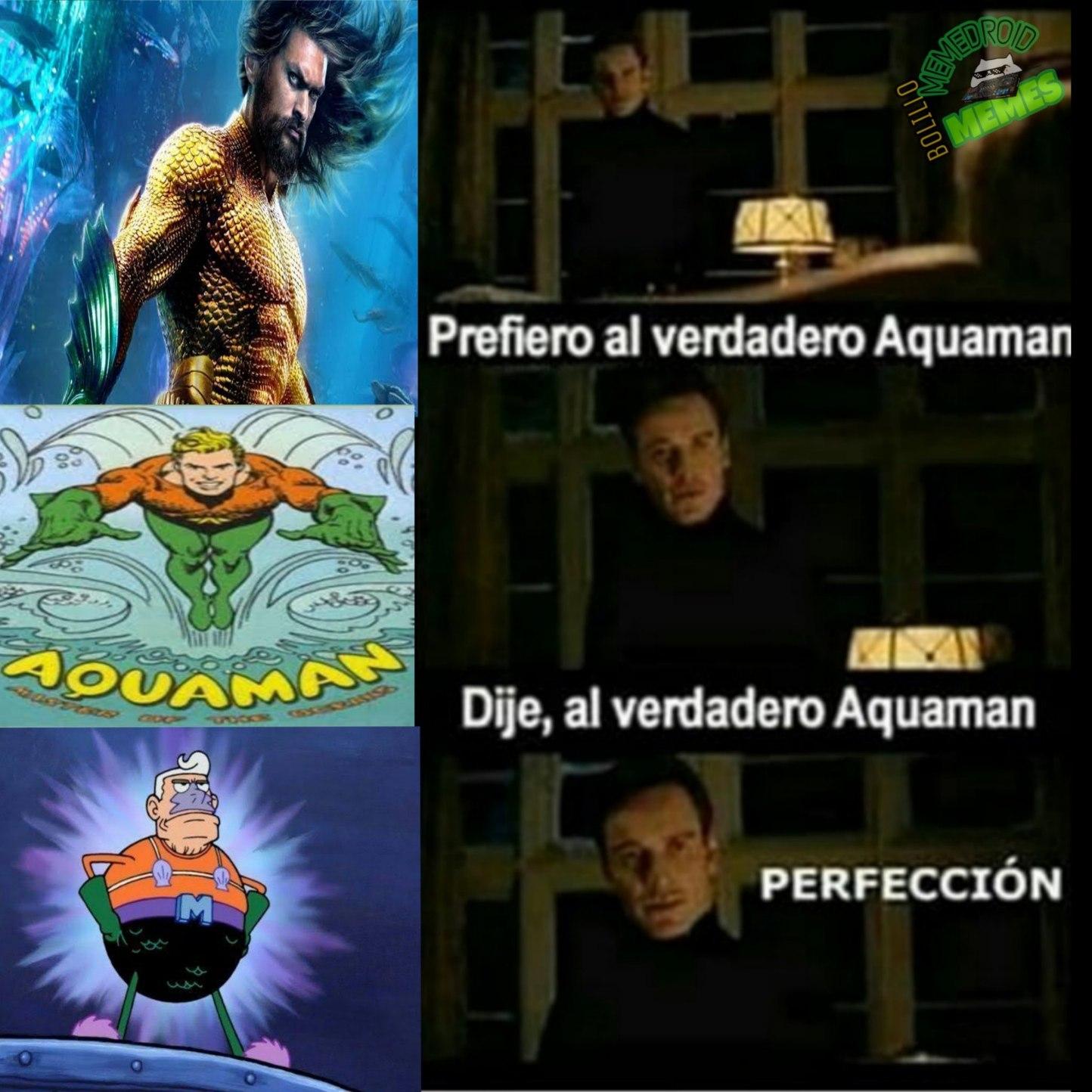 Hola : ) - meme