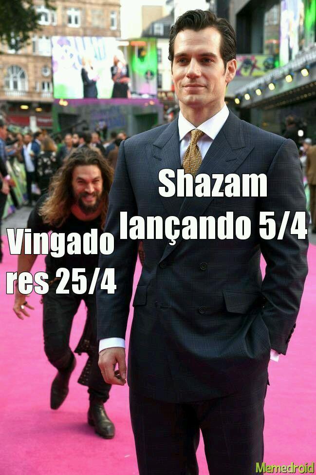 sifudel - meme