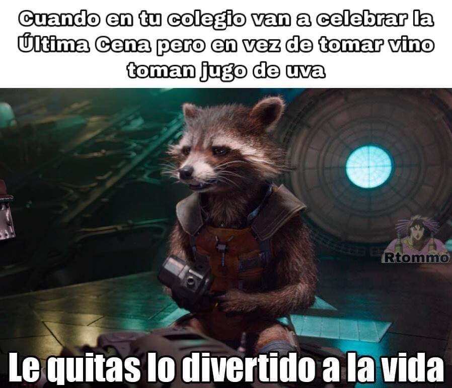 R - meme