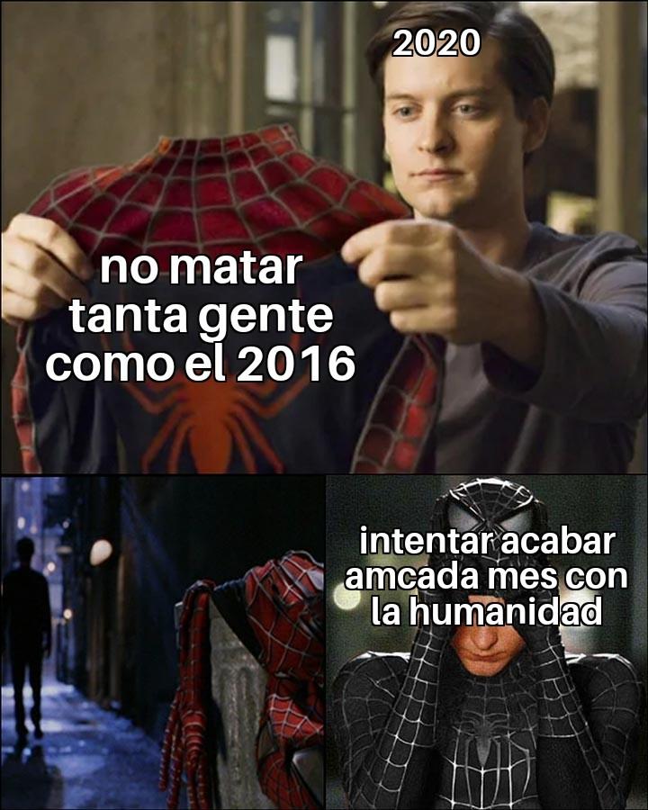*a cada - meme