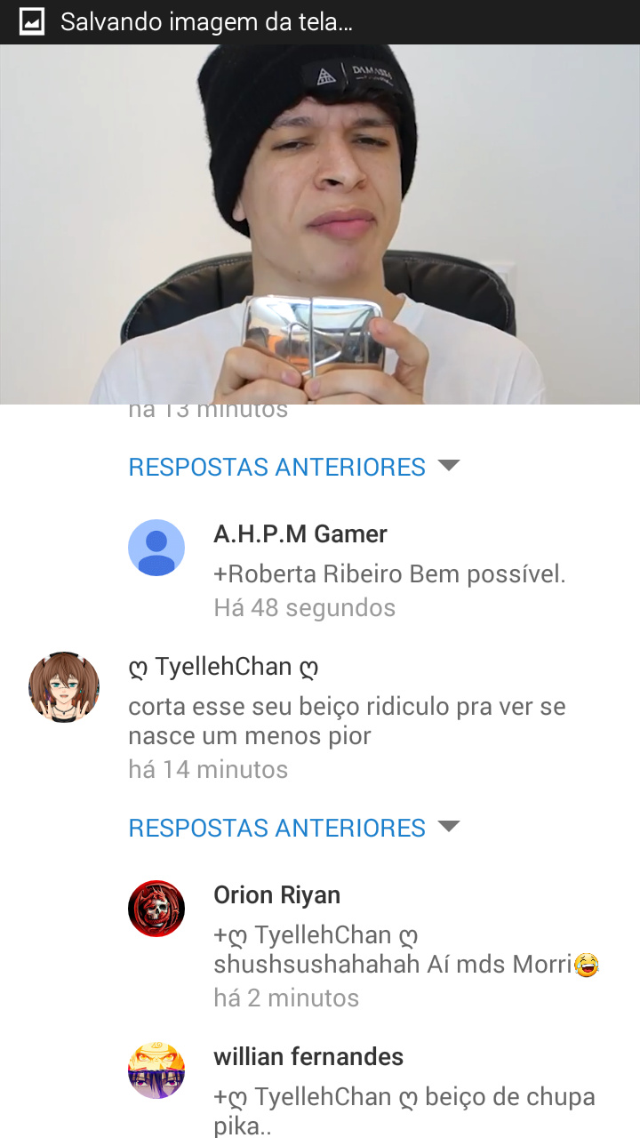 KARALEO MANO - meme