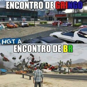 This is GTA!!!!!!!!!! - meme