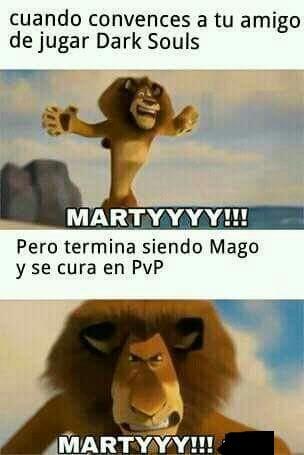 #Elmagonoesparamaracos - meme