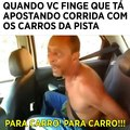 #revivermemesvelhos