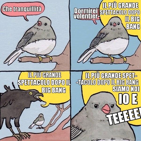 EEEEEEEEEEEEEEEEEEEEEEEEEEEEEEEEEEEEEEEEEEEEEEEEEEEEEEEEEEEEEEEEEEEEEEEEEEEEEEEEEEEE - meme