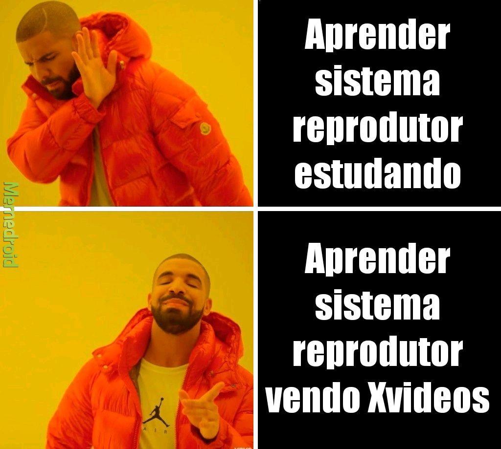 Xxv - meme