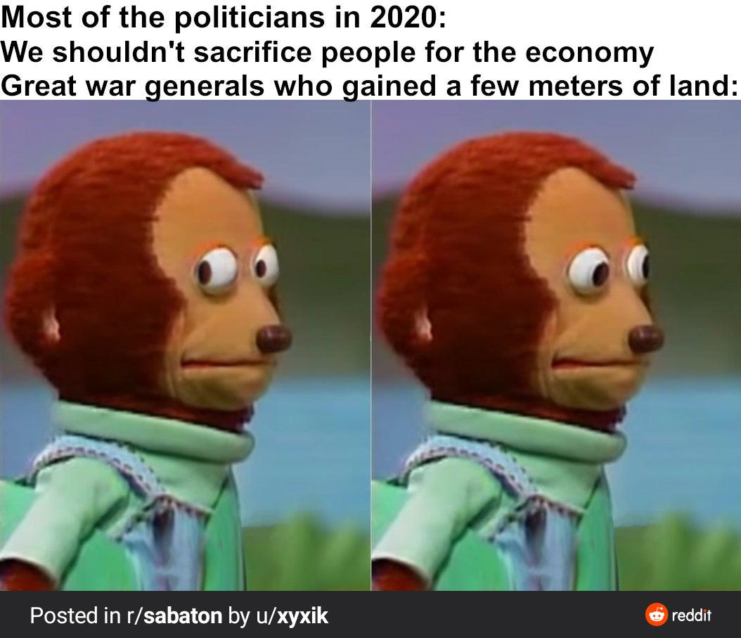 Ey - meme