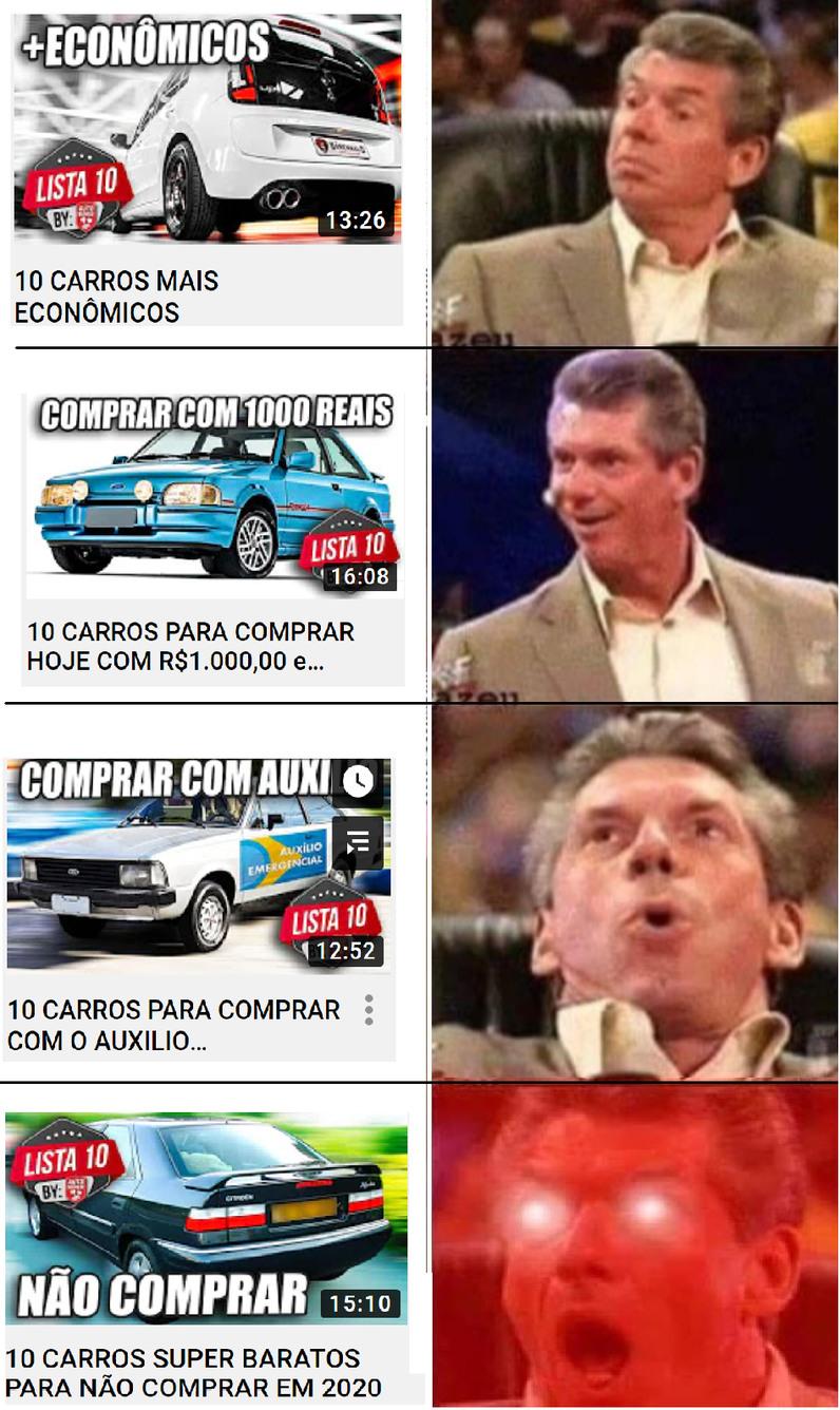 auto super adaptation - meme