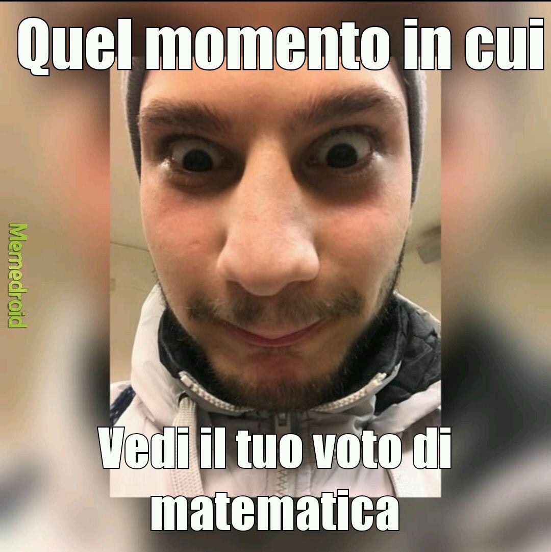 #brendoforlive - meme